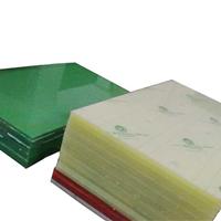 耐迪批发各种规格裁断板-各种颜色裁断胶板