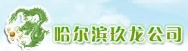 哈尔滨玖龙公司