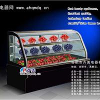 供应冷藏柜、蛋糕冷藏柜使用维护常识