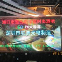 交期最快的LED全彩显示屏大屏幕厂家