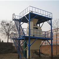 供应--基本型干粉砂浆生产线