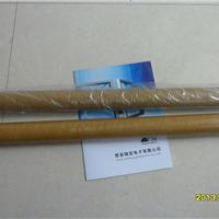 专业的XRNT4-15.5高压限流熔断器