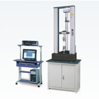 供应三思纵横UTM6000系列电子万能试验机