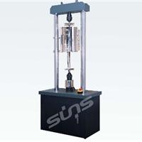供应三思纵横电子式高温持久蠕变试验机