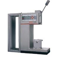供应三思纵横塑料摆锤式冲击试验机