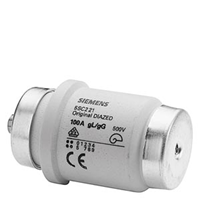 供应西门子5SC,5SD,5SE熔断器,保险丝