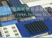50.8节距塑料网带制造商