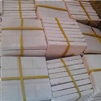 大量保温瓷砖供应