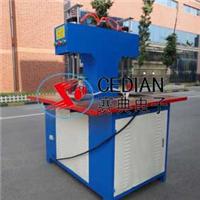 供应皮革热压机|服装皮革皮革热压机|压花机