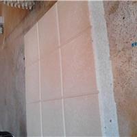 大量质轻美观  保温隔热瓷砖出售