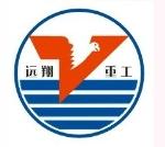远翔重型机械公司