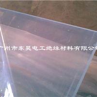 广东优质0.5PVC透明板厂价直销