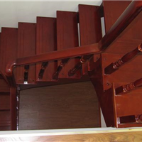 贺州品牌楼梯 贺州品牌楼梯报价