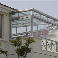 温州断桥铝门窗厂家定做封阳台铝合金门窗