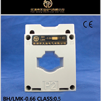BH(LMK)-0.66 30 100/5 ��ѹ����������