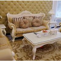 供应广州办公室地毯-广州可水洗地毯