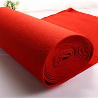 供应广州地毯-广州地毯供应-广州满铺地毯