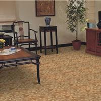 供应广州满铺地毯定做 广州写字楼地毯