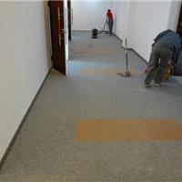 供应广州方块地毯打样 广州免费安装地毯