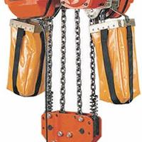 供应台湾黑熊电动葫芦-电动吊车正确使用