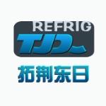 北京拓荆东日科技有限公司