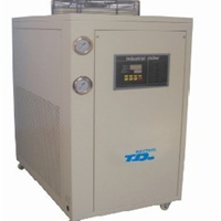 供应注塑机专用冷水机