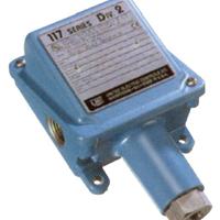 UE开关 H117-172-M201-M446-XY468