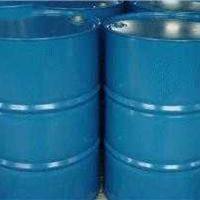 供应高纯液体除味剂 无色透明液体除味剂