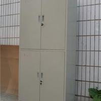 供应办公室文件柜 工厂文件柜 铁皮文件柜