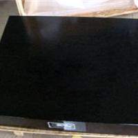 吉林办事处大理石平板高贵石材质大理石平板