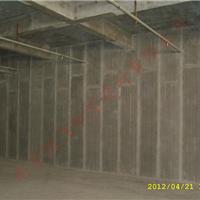 南京轻质隔墙板/南京隔墙材料/南京JHC隔墙板