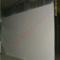 南京粉煤灰隔墙板 南京隔墙材料 南京轻质墙板