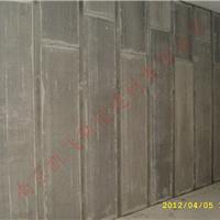 轻质陶粒隔墙板安装/扬州轻质隔墙板/镇江JHC隔墙板
