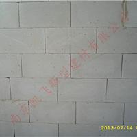 南京轻质砖隔墙 江浦轻质砖隔墙 南京加气块