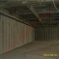 安装轻质隔墙板 南京ZM隔墙板 隔墙板厂家