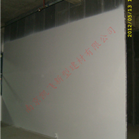 扬州轻集料隔墙板/隔墙板厂家/GRC隔墙板