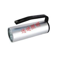 供应南昌DJW7101手提式防爆探照灯_LED光源