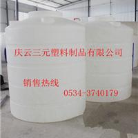 供应5立方3立方2立方10立方耐酸碱PE塑料桶