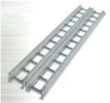 供应钢制电缆桥架配护罩