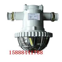 供应DGS15/127L(A)矿用隔爆型LED巷道灯
