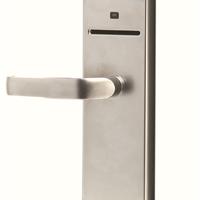 VingCard牌感应电子门锁