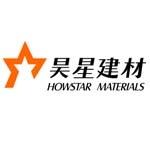 深圳市昊星建筑装饰材料有限公司