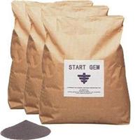 供应常德降阻剂设备机房降阻专用防雷产品