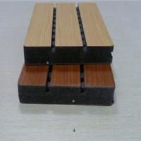 防火等级A级:陶铝吸音板