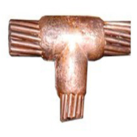 供应益阳热熔焊接金昊源牌工艺先进质量可靠