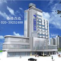 广州幕墙维修换胶开窗一体化公司(图)