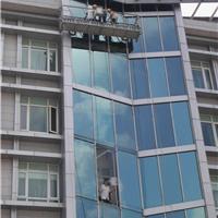 佛山建筑玻璃维修佛山外墙维修