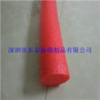 供应耐磨珍珠棉棒,彩色高密度瑜伽棒