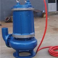 供应高温型潜水排污泵