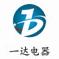 许昌一达机械设备有限公司